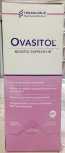 ovasitol